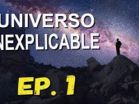 El Universo Inexplicable: Misterios sin Resolver 01 - Misterios de la Historia de la Ciencia