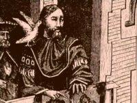 En busca de la lanza sagrada (Misterios Antiguos)