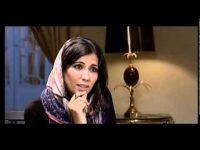 Entrevista de Ana Pastor a Mahmud Ahmadineyad (Los Desayunos de TVE)