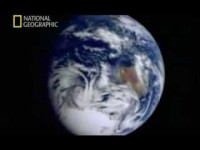 Erupciones solares (Ciencia al Desnudo)
