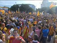 Escocia, Catalunya y Euskadi (60 Minutos)