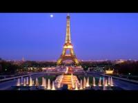 Especial Navidad en París (Madrileños por el Mundo)
