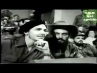 Fidel Castro – Biografía de un asesino