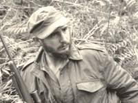 Fidel Castro – Las grabaciones perdidas