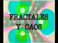 Fractales – La geometría del caos (Más por Menos)