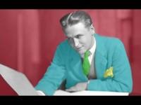 Francis Scott Fitzgerald: La historia de un gran soñador americano