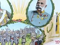Francisco José y la Primera Guerra Mundial