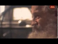 Galileo – Y sin embargo, se mueve
