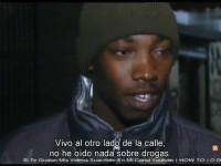 Gangsters – Clarence Healy El Predicador