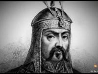 Gangsters – El Caudillo Mongol Y Ruben Doc Cavazos