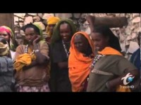 Gastronomía Insólita - Etiopía