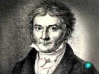 Gauss, de lo real a lo imaginario (Universo Matemático)