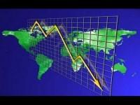 Gran Recesión Mundial – Sus motivos reales