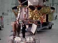 Grandes Misiones de la NASA 04 – Los exploradores