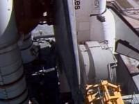 Grandes Misiones de la NASA 05 – El transbordador espacial