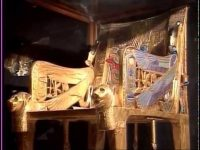 Hatshepsut, la gran reina de Egipto (En Busca de la Historia)