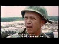 Hearts and minds (subtitulado español)