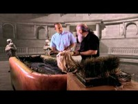 Herakleion, el templo perdido de los dioses egipcios