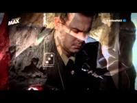 Himmler y el Santo Grial (Mitos y Leyendas)