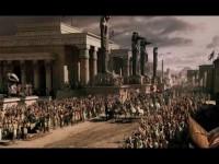 Historia de Egipto 01 – Los orígenes de Egipto
