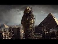 Historia de Egipto 02 – Las pirámides