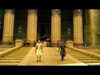 Historia de Egipto 05 – La momificación