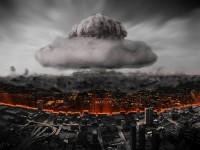 Historia de la bomba atómica