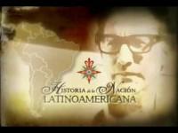 Historia de la Nación Latinoamericana [2 de 4] – Paso de los vencedores