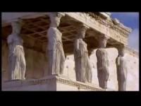 Imperios – Grecia: el imperio del pensamiento