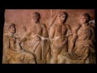Imperios – Grecia: la revolución
