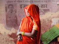 India: Amor o violación