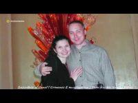 Infidelidades Mortales - Billy y Melanie Robert Glenn Temple y Rosemary