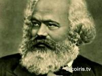 Introducción al pensamiento de Carlos Marx (Curso de Filosofía)