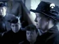 Jack el Destripador, el primer asesino en serie