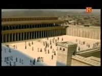 Jerusalén, la tierra de Cristo
