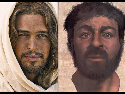 Jesús, el gran desconocido (La Otra Realidad)