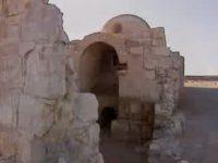 jordania descubrir el mundo