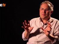 José García Añon: Actuaciones y cargas politicias: límites y defensa ciudadana