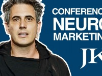 Jürgen Klarić: Neuromarketing