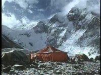 K2 1994 (Al Filo de lo Imposible)