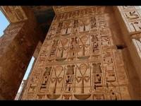 Karnak, el templo de los dioses (En Busca de la Historia)