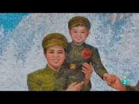 Kim, la dinastía norcoreana del mal (La Evolución del Mal)