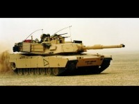 La Batalla de 73 Easting (La Gran Batalla de los Tanques)