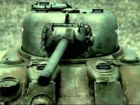 La batalla de Arracourt (La Gran Batalla de los Tanques)