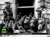 La batalla de Berlín – La última sangre