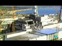 La batalla de Chernobil (La Noche Temática)