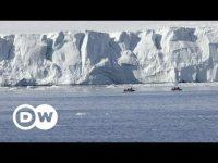 La batalla por el Ártico