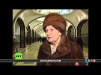 La batalla por Moscú: Defender a muerte