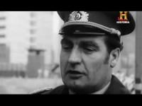 La caída del Muro de Berlín [2]
