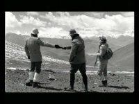 La conquista del Everest (Al Filo de lo Imposible)